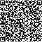 手机怎么做网上兼职赚钱?淘小说app看小说赚钱第2张——阅读生金网