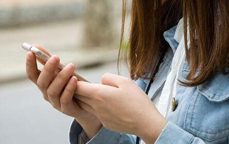 手机怎么做网上兼职赚钱?淘小说app看小说赚钱